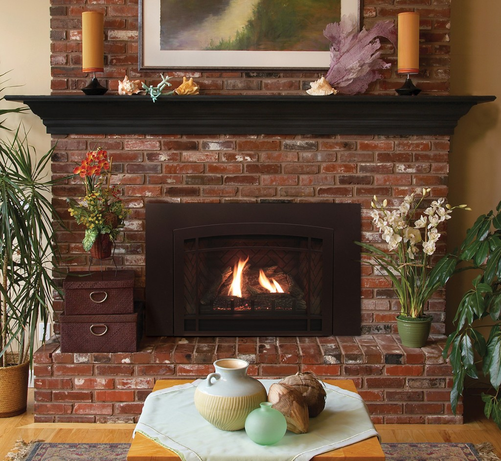 franklin direct vent inserts fireplace fireplace and chimney authority rh fireplaceandchimneyauthority com Montpelier Fireplace Insert franklin gas fireplace inserts