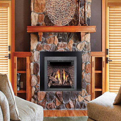 fireplace inserts archives fireplace and chimney authority rh fireplaceandchimneyauthority com fireplace inserts franklin tn fireplace inserts franklin tennessee